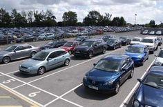 jfkparking ny https://www.parkplusairportparking.com/