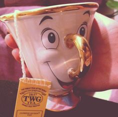 coffee cup NEED! I WILL own this one day!