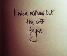 Someone Like You // Adele I wish nothing but the best with your blonde guy! Adele Lyrics, Music Lyrics, Lyric Art, The Words, Favorite Quotes, Best Quotes, Amazing Quotes, Quotes To Live By, Life Quotes