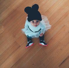 .omgggggg cutest mouse <3 <3 <3