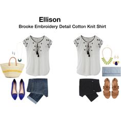 """""""Untitled #6679"""" by katrinalake on Polyvore"""
