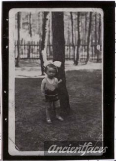 Sylezcka Grinwald Nationality: Polish Jewish Residence: Poland Death: 1938 Cause: Murdered (buried in Auschwitz death camp) Age: 3 years