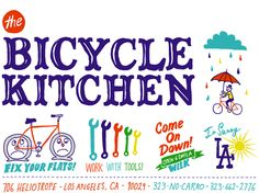 bicyclekitchen2.gif (804×600)