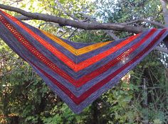 Ravelry: Sutton Shawl pattern by Jane Purchase