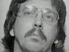 "Joel Rifkin ""The New York Strangler"", ""Joel the Ripper"", serial killer. Born in 1959, in 1989-93 he killed 17 women, mostly prostitutes, though he was convicted of 9 murders. He was caught after the police pulled him over due to a missing license plate, they found a dead body in his truck. In 1994 Rifkin was sentenced to 204 years in prison."