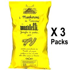Pasta Martelli-Macaroni1