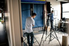 7 Adobe Premiere Lessons from Editing My First Video | Wistia Blog