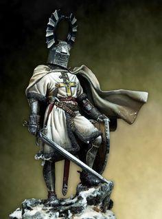 Teutonic Knights | Teutonic Knight