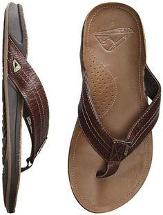 New hommes enfiler plage vacances été rayé pool slide chaussons sandales chaussures