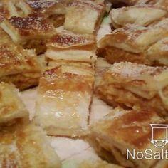 Apple Pie, Bacon, Breakfast, Food, Morning Coffee, Essen, Meals, Yemek, Apple Pie Cake