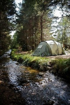 Camping Ideas, Camping Hacks, Camping And Hiking, Camping Life, Outdoor Camping, Camping Chair, Camping Glamping, Camping Checklist, Camping Essentials