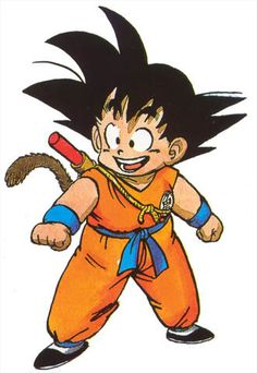 Dragon Ball Z Kai Cell | Imagenes de Dragon ball, Z, GT, AF, KAI - Taringa!