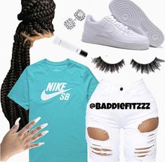 8785 Best Outfits images in 2019