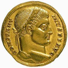 romeinse keizer beelhouwkunst - Google zoeken