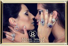 Selecting A Anillos De Diamantes On A Shoestring Budget