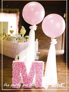 Pin to win sweets, balloons, and more! This Tutus and Sparkly Shoes themed party was styled by Sugar Coated Mama and featured in Issue Five of Sweet Magazine. http://sweetm.ag/ http://sugarcoatedmama.com.au/ http://thepartyparlour.com.au/