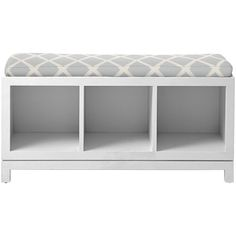 Serena & Lily Campaign Storage Bench (500 CAD) ❤ liked on Polyvore featuring home, furniture, benches, storage bench, storage furniture, home storage furniture, campaign style furniture and campaign furniture