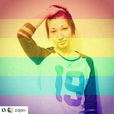 #LoversStyle#tomboy#tomboys#tomboylook#tomboyfashion#tomboylookbook#tomboylooks#pride#tomboyclothing#Dyke#Unisex#Androgyny#lesbian#lesbianstyle#lgbt#style#lookbook#fashion#лгбт#томбой#дайк#celebratepride