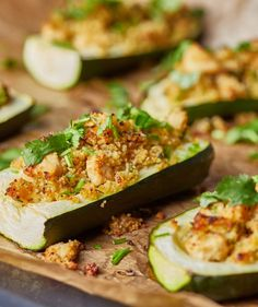 Casserole, Zucchini, Lime, Food And Drink, Vegetables, Street, Kitchen, Cilantro, Limes
