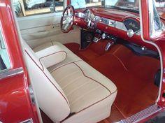lees-auto-upholstery-inc-newport-news-va...