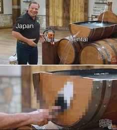 Yo that's hot Lol, Japan, Memes, Dead Inside, Otaku, Naruto, Fanart, Kawaii, Cosplay