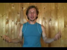 [Здоровье] Комплекс упражнений для здорового позвоночника - Почта Mail.Ru