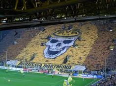 Dortmund v Real Madrid: Match review, stats and best bets