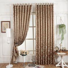 41 Stunning Simple Living Room Curtain Ideas 17 Very Simple Living Room Curtain  Ideas 9 #