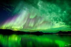 tasyashabira: Miracle of Aurora