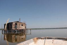 Nueva Aracataca en Cienaga
