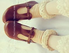 #mori girl #mori #mori kei #morigirl #mori fashion #shoes