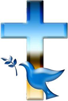 pentecost and jubilee