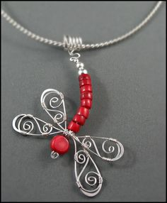 Google Image Result for http://www.jewelrylessons.com/files/content/tut/red%202%20libellule_close.JPG
