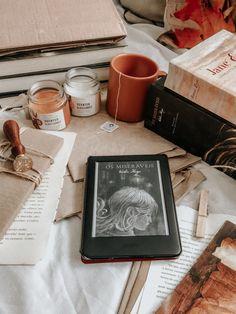 Jane Eyre, Inspiring People, Bibliophile, Bookstagram, Candle Jars, Reading, Breakfast, Photography, Ideas