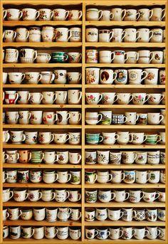 mugs | by ohrfeus