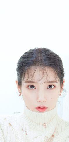 Korean Age, Korean Girl, She's A Lady, Kpop, Just Girl Things, Korean Actresses, Portrait Photo, Little Sisters, Korean Singer
