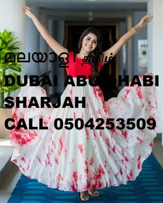 Female Looking For Male In Dubai