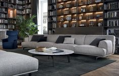 Tribeca coffee table015
