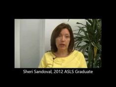 Never Again Foundation and Arizona Summit Law School - clinic experience opportunities - 844-292-1318 Arizona legal aid -    ASLS students provide feedback about their experiences at the Never Again Foundation Legal Aid representing victims of domestic violence. Video Rating:  / 5  Phoenix DUI Laws and Penalties http://DuiLawyerPhoenix.NET 480-778-1500 A Phoenix DUI attorney, why would you need a lawyer? The phrase driving a car under the influence or DUI is used by all state