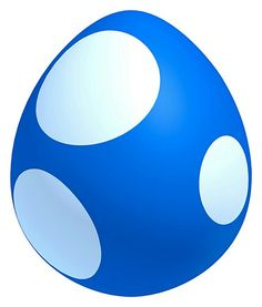 Mario bros and Friends and Family!!. #Bubble Yoshi Egg