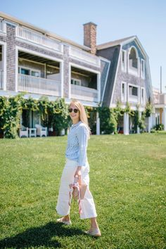 A definitive Edgartown Travel Guide on Martha's Vineyard including where to stay, shop, eat, explore, and beach. Enjoy my Edgartown Travel Guide! Travel Tours, Travel Guide, Harbor Lights, Beach Reading, Rhyme And Reason, Martha's Vineyard, Great Women, World Traveler, Preppy Style