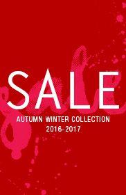 MORGAN HOMME 2016-2017 WINTER SALE BANNER Sale Banner, Winter Sale, Winter Collection, Banner Design, Poster, Inspiration, Ideas, Fashion, Cards
