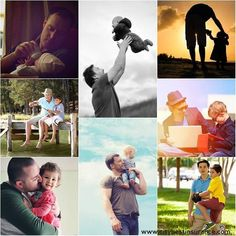 To all the Fathers: Who support a child to live.  Who acts as a father to a child even if not by blood. Who is a father but is also a mother in one. THANK YOU. We don't need any ocassion to show our love to our loved ones. Say thank you and a hug each day means a lot. #fatherlove #familybonding #father #child #mother #quotestoliveby #lifequotes #instagram #happylife #goodmorningpost #care #hug #thankyou #inspiration