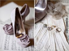 purple wedding shoes | CHECK OUT MORE IDEAS AT WEDDINGPINS.NET | #weddingshoes
