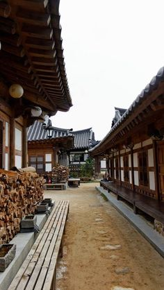 Pueblo Popular de Corea del Sur