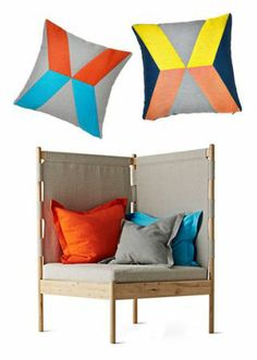 fauteuil-coussin_ikea_ps_ablogpourpoint