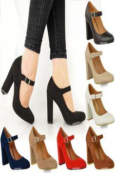 be61b1da8a2 125 Best Women s Shoes (4) images