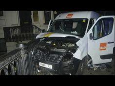 Polícia britânica prende mais um suspeito de envolvimento no atentado da London Bridge