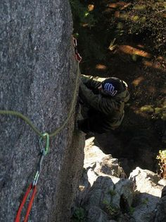 Our hard climbing event is for experienced climbers who wants to climb in beautiful surroundings, Rappelling, Climbers, Czech Republic, Hiking, Adventure, Walks, Adventure Movies, Trekking, Adventure Books