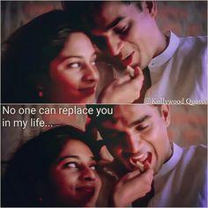 😘😘😘 Happy Love Quotes, Movie Love Quotes, Tamil Love Quotes, Like Quotes, Good Thoughts Quotes, True Love Quotes, Best Love Quotes, Good Life Quotes, Song Quotes